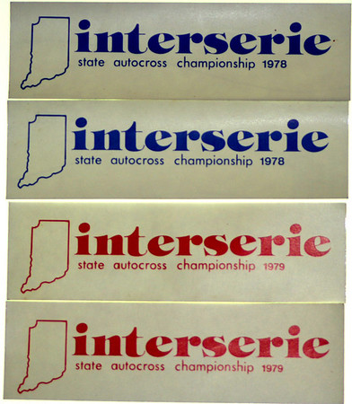 HIstory of Indiana Interserie 78-79